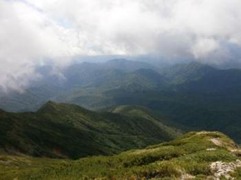 ニペソツ山1.JPG