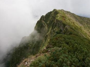 ニペソツ山2.JPG