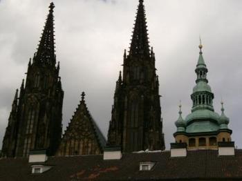 プラハ城3.JPG
