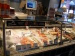 ノルドゼー 魚がたくさん.jpg