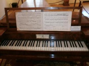 ベートーベンハウス3.JPG